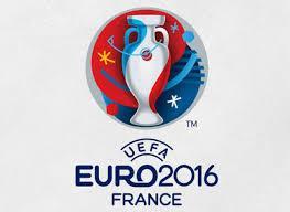 L'Euro 2016 autrement