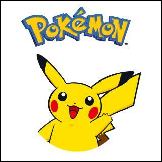 À qui appartient la licence Pokémon ?