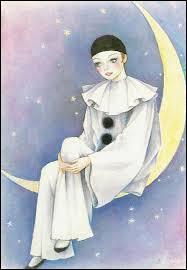 Que te répond Pierrot ?