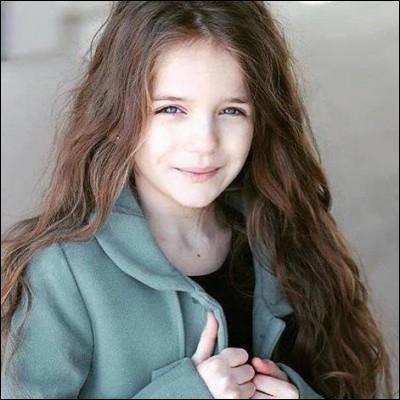Erza est-elle la plus jeune du groupe ?