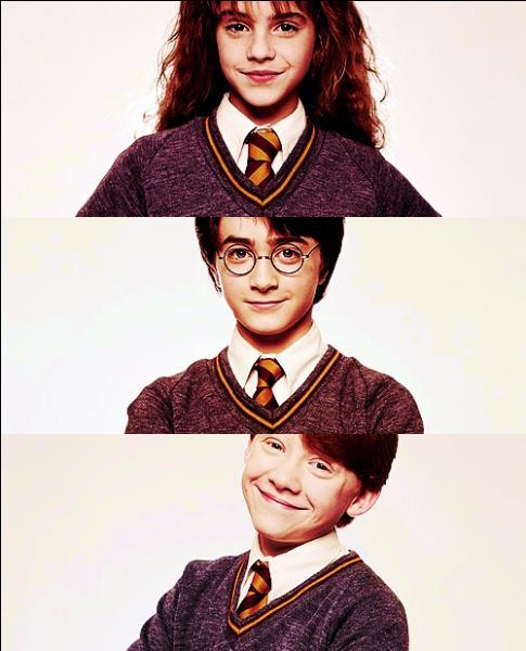 Quel est le titre original du premier tome d'Harry Potter ?