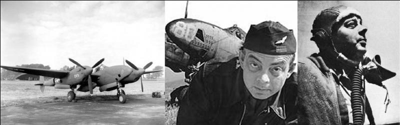 Ton « courrier sud » partira par un « vol de nuit ». « Le petit prince » sera heureux de découvrir ton dessin. Il atteindra la « terre des hommes » grâce à « l'aviateur » que tu vas rencontrer !Quel est cet aviateur, écrivain, journaliste, peintre… ?