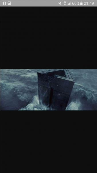 Qui est le premier sorcier à s'être évadé d'Azkaban ?