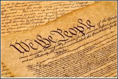 XVIIIe siècle - Le 17 septembre 1787 fut publiée la...