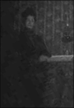 Par qui la mère d'Albus, d'Abelforth et d'Ariana a-t-elle été tuée ?