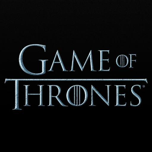 Game of Thrones : vrai ou faux ?