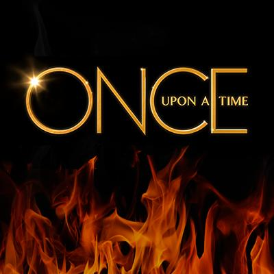 Once Upon a Time saisons 2 et 3