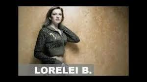 Qui est Lorelei B. ?