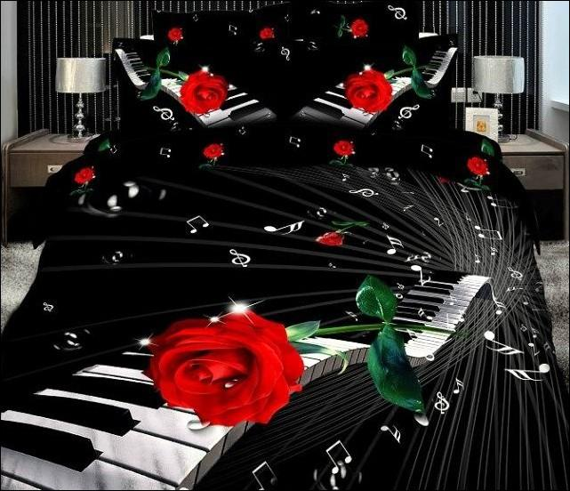 """Quel est le compositeur de la sérénade """"une petite musique de nuit"""" ?"""