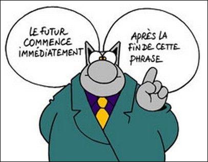 Français : A quel groupe appartient le verbe asservir ?