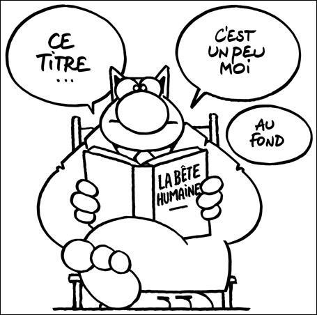 """Philosophie : Dans le livre """"L'étranger"""", de quoi traite Albert Camus ?"""