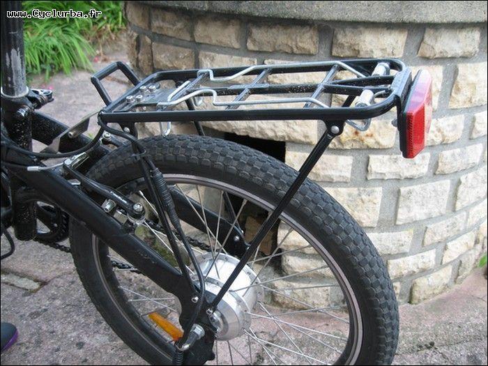 Quizz vocabulary 2 bike quiz anglais traduction for Porte traduction