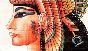 """Qui est l'auteur de cette pensée : """"Le nez de Cléopâtre, s'il eût été plus court, toute la face de la terre aurait changé"""" ?"""