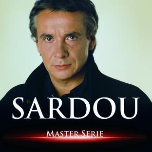 Intégrale Sardou