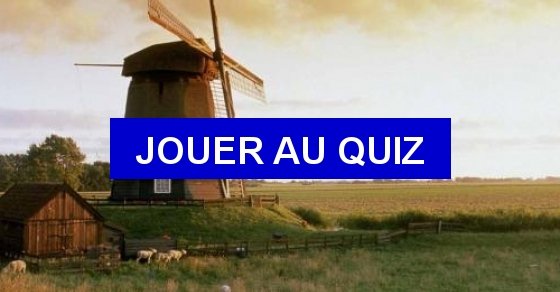 quizz autour du moulin quiz culture generale. Black Bedroom Furniture Sets. Home Design Ideas