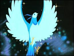 Pourquoi Tyltyl et Mytyl cherchent-ils l'oiseau bleu ?