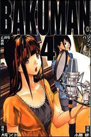 Bonjour. Alors moi je suis une jeune fille timide. Je travaille dans le doublage et j'ai travaillé très dur pour avoir la chance d'interprété le rôle de l'héroïne du manga de mon petit ami qui est dessinateur et de son meilleur ami qui s'occupe du scénario. Allez, c'est facile. Toutes les infos sont là.