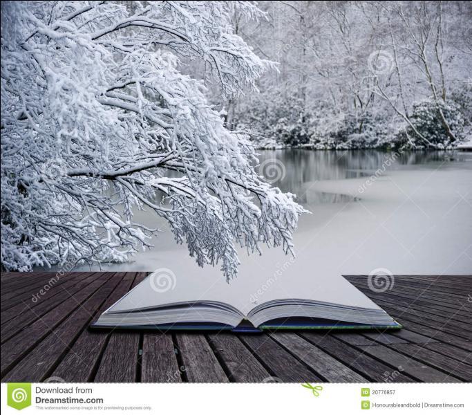 """De qui sont les vers """"Beaux lieux soyez pour moi ces bords où l'on oublie. L'oubli seul désormais est ma félicité"""", extraits du poème """"Le Vallon"""" ?"""