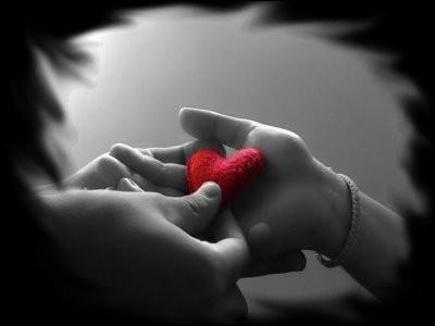 """Qui chantait """"C'est quand je veux te dire je t'aime et que j'oublie qu'un jour ou l'autre l'amour finit"""" ?"""