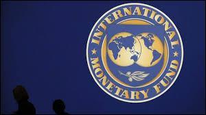 En 2016, qui est à la tête du FMI (Fonds monétaire international) ?
