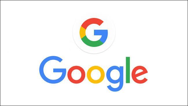 Google a été fondé en...