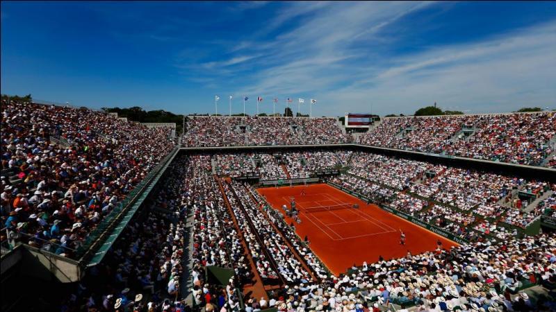 Qui a remporté Roland Garros 2016 ?