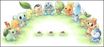 Pourquoi Sacha a-t-il eu un Pikachu et non un Sarteur ?