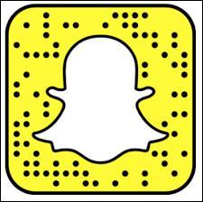 Qui a conçu l'application Snapchat ?