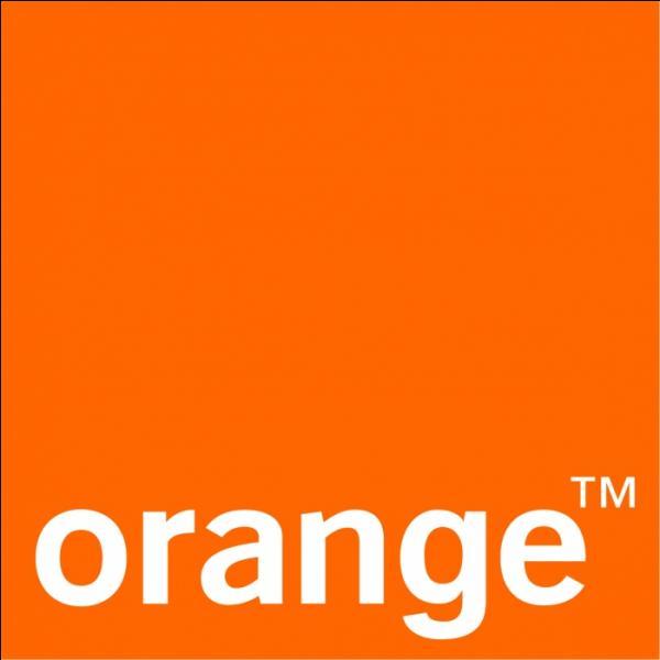 Combien Orange possède-t-il de clients à travers le monde ?