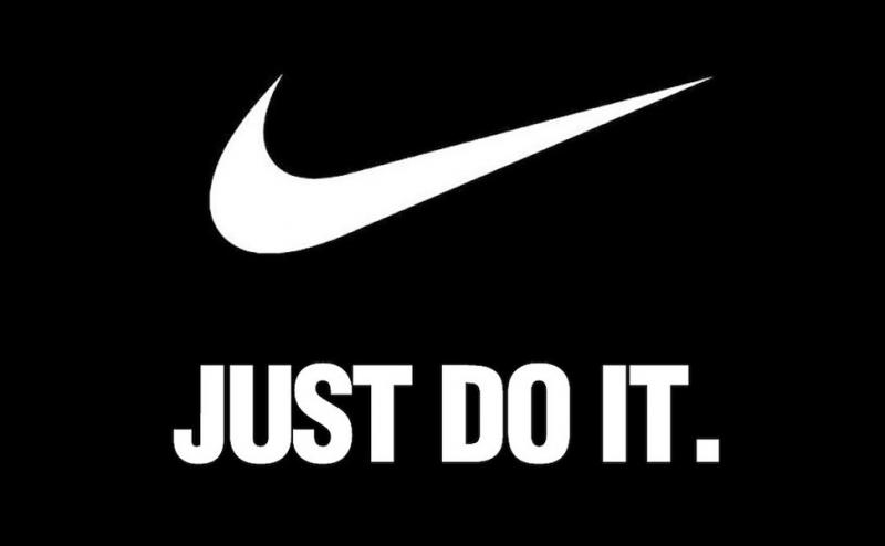 Mark Parker est le PDG de Nike.