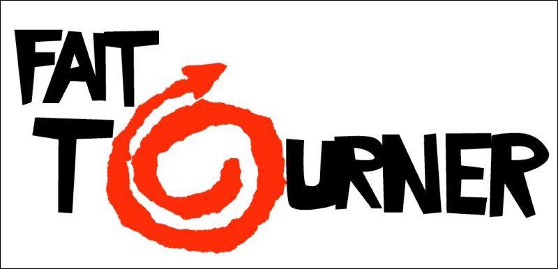 """Pour """"tourner"""", nous avons l'anglais..."""