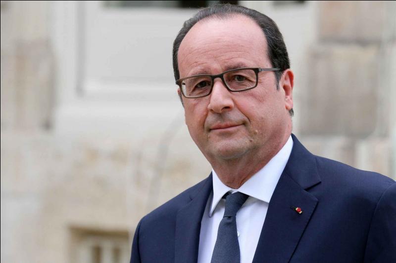 """""""Bayrou m'a dit qu'on le réclame à Pau. C'est bien le seul endroit où on le réclame."""""""