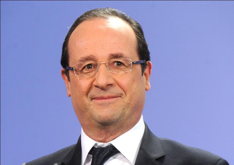 """""""Le terrorisme ne détruira pas la République française car c'est la République qui le détruira."""""""
