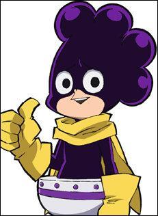 Quelle est la date d'anniversaire de Minoru ?