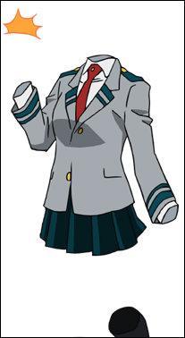 Quelle est la date d'anniversaire de Tooru (elle est invisible) ?