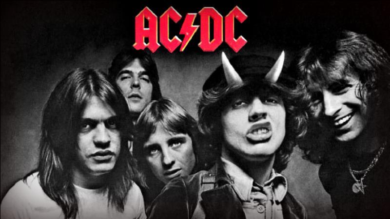 Le 19 février, quel membre de AC/DC nous avait quitté ?