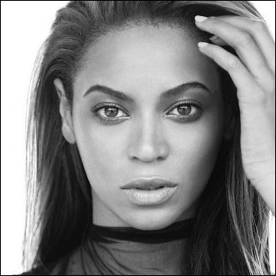 Lequel de ces surnoms n'est pas celui de Beyoncé ?
