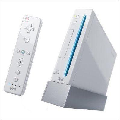 Les différentes plateformes de jeux vidéos