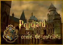 Test - Dans quelle maison de Poudlard serais-tu ?
