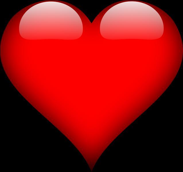 Quelle citation te parait la plus juste à propos de l'Amour ?