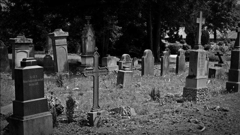 Que t'inspire la Mort ?