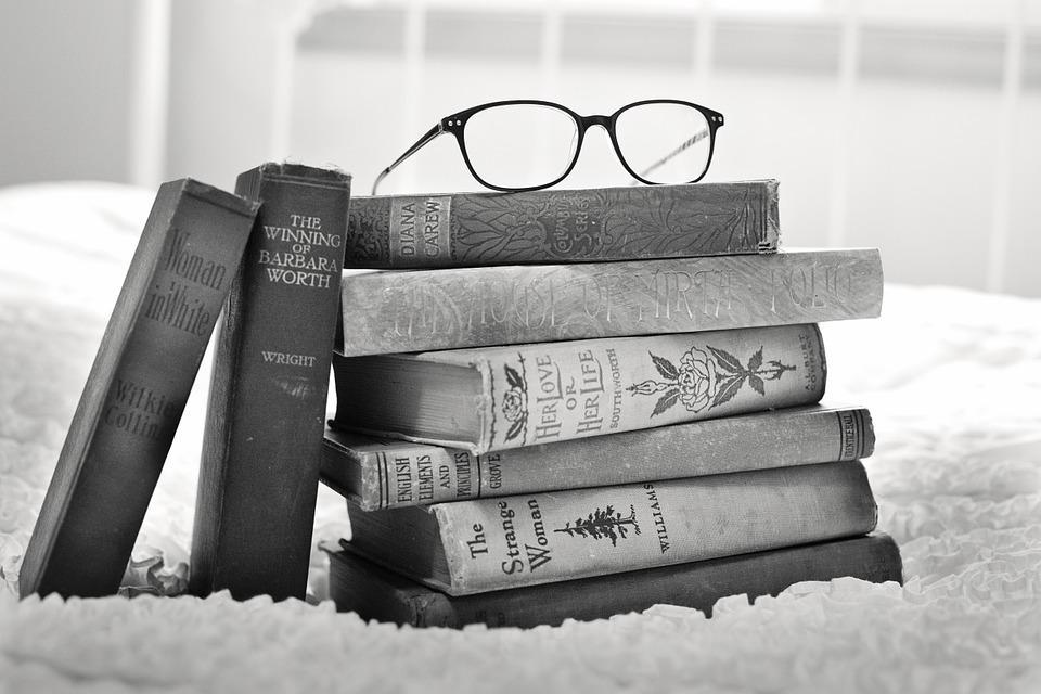 Quel type d'écrivain es-tu ?