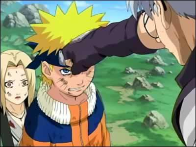 Tu surprends un de tes amis se faire agresser. Quelle solution prendrais-tu ?