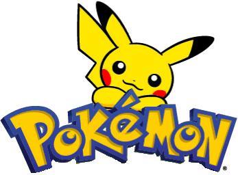 Pokémon - (1)