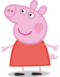 Connais-tu bien Peppa Pig ?