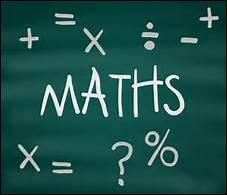 Que sont les mathématiques, pour toi ?