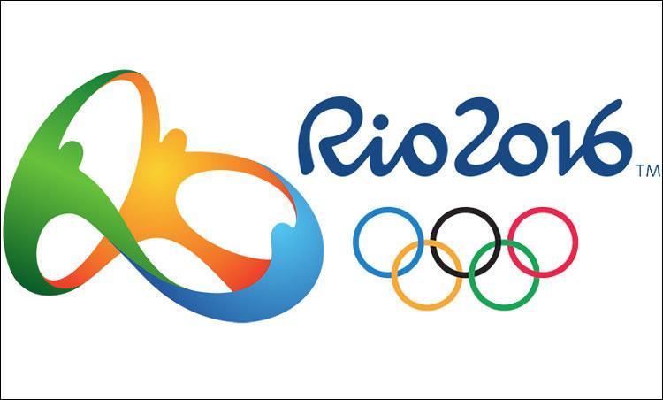 Avez-vous regardé les Jeux olympiques cette année ?
