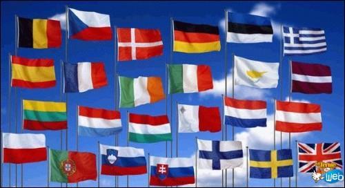 Quel pays vous attire le plus ?