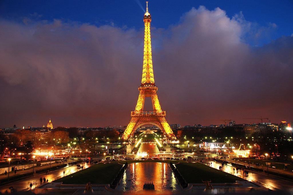 Quelle ville européenne vous conviendrait le mieux pour vivre ?