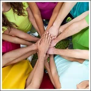 Quelle place occupes-tu dans ton groupe d'amis ?